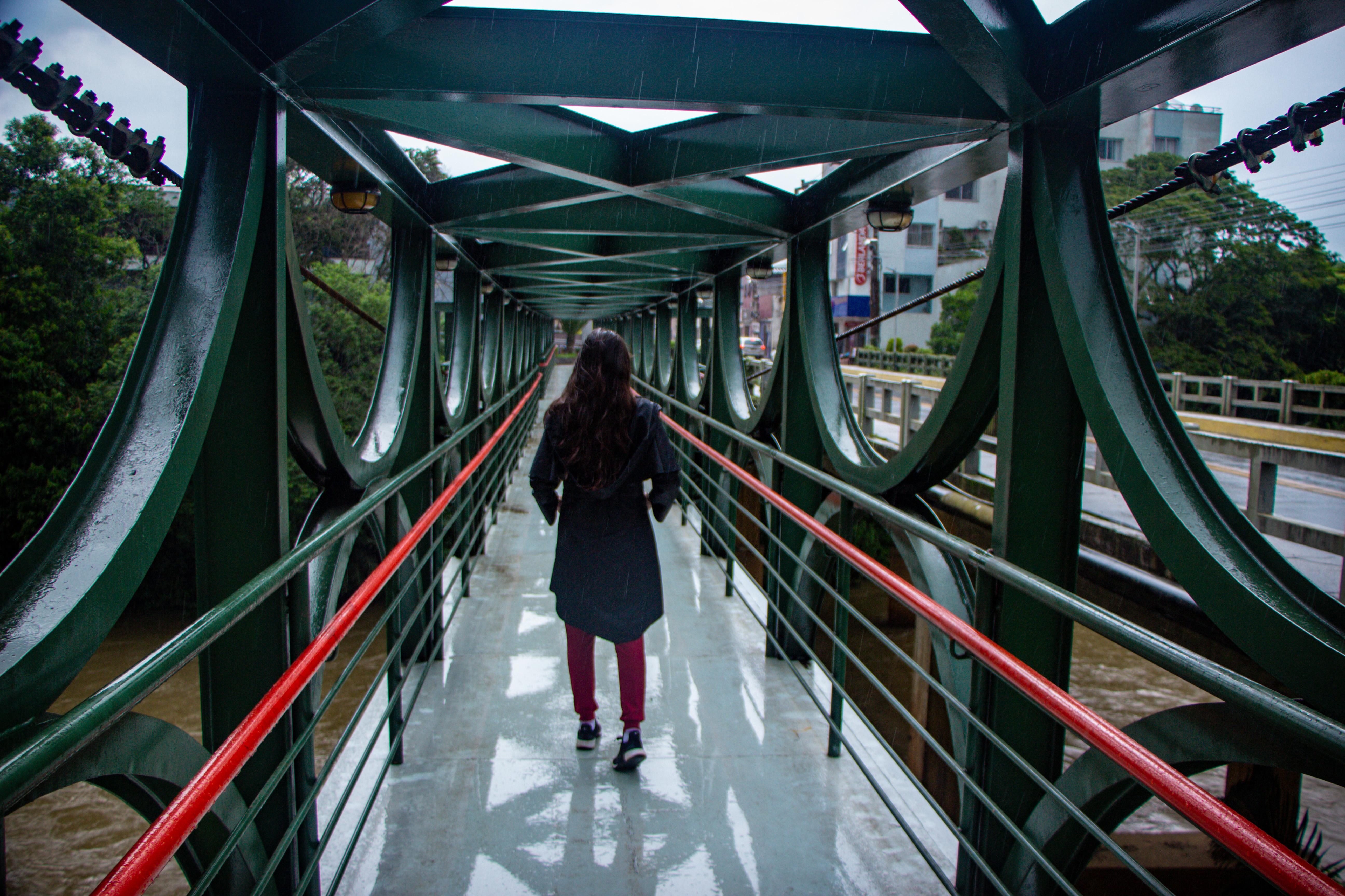 Ponte dei Morosi NOVA VENEZA, UM PEDAÇO DA ITALIA EM SC 7